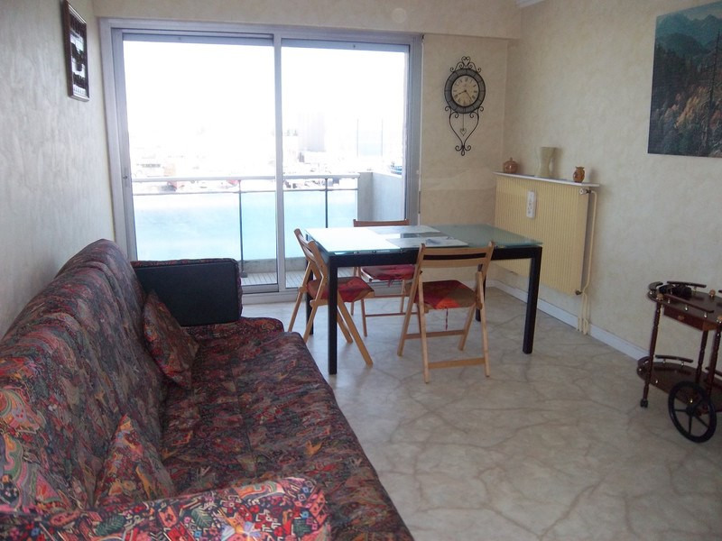 Vente appartement Les sables-d'olonne 227 500€ - Photo 2