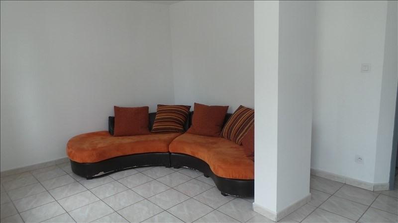 Vente appartement Lagnieu 75000€ - Photo 3