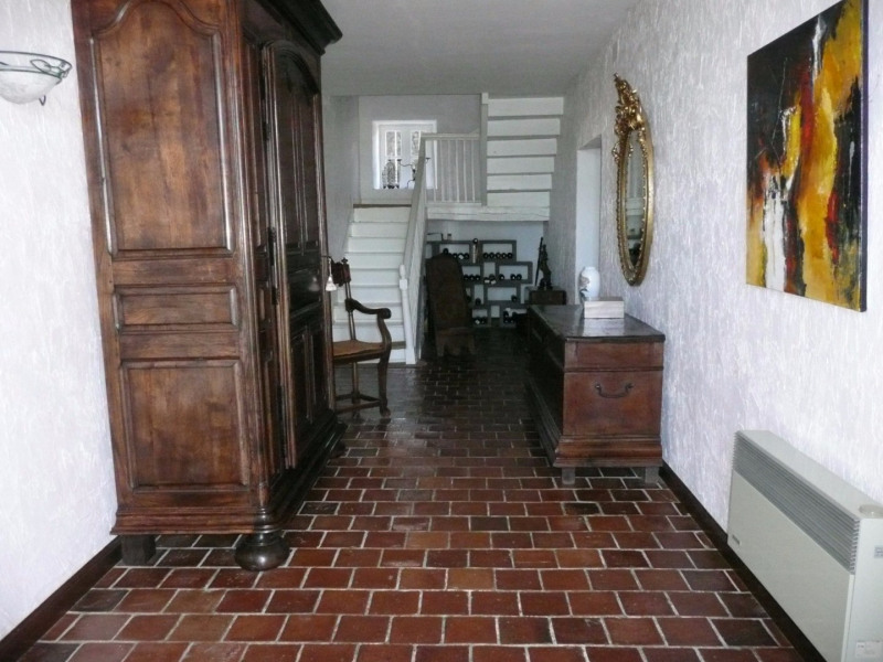 Vente maison / villa Tarbes 336000€ - Photo 4