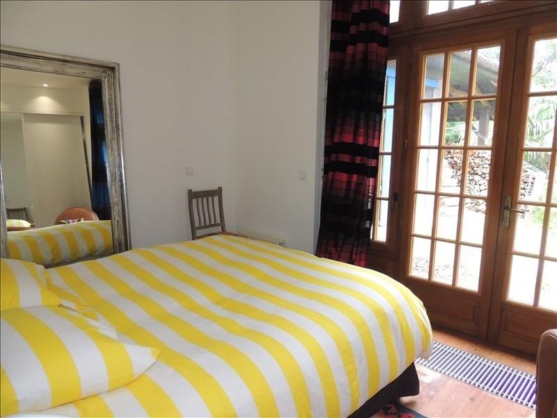 Vente de prestige maison / villa St martin de hinx 577500€ - Photo 6