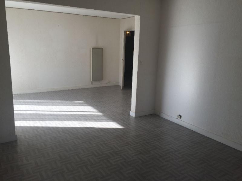 Sale apartment La baule 254400€ - Picture 4