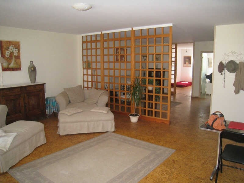 Vente immeuble Carcassonne 337 000€ - Photo 5