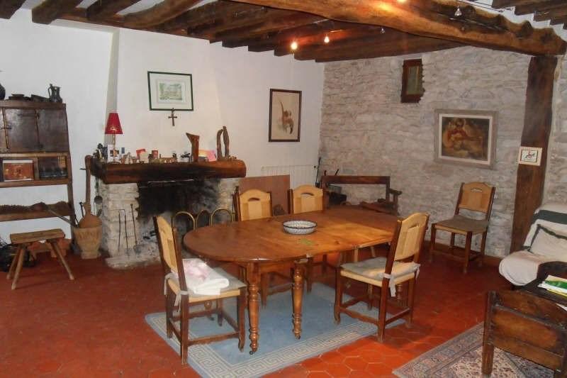 Vente maison / villa Senlis 1010000€ - Photo 4