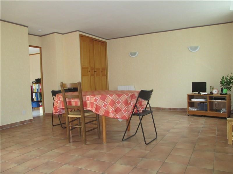 Vente maison / villa Cires les mello 269 000€ - Photo 7