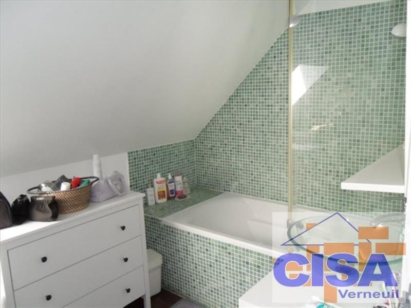 Sale house / villa Villers st paul 213000€ - Picture 5