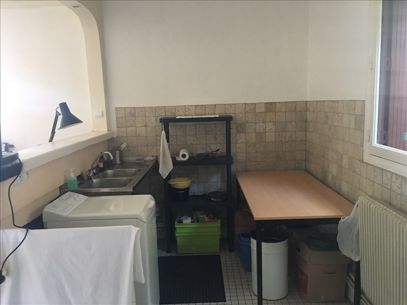 Sale apartment Aix en provence 198550€ - Picture 4