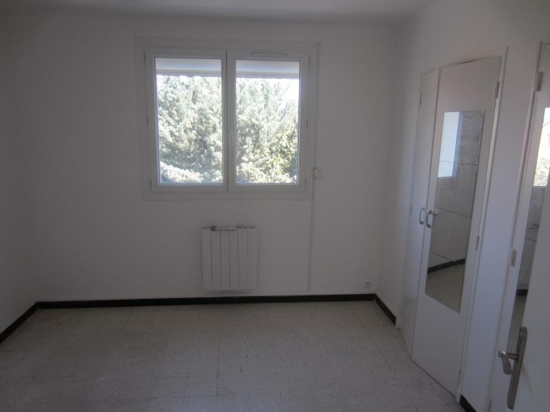 Location appartement La seyne sur mer 649€ CC - Photo 3
