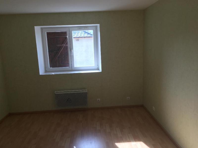 Location appartement Arthaz pont notre dame 1000€ CC - Photo 5