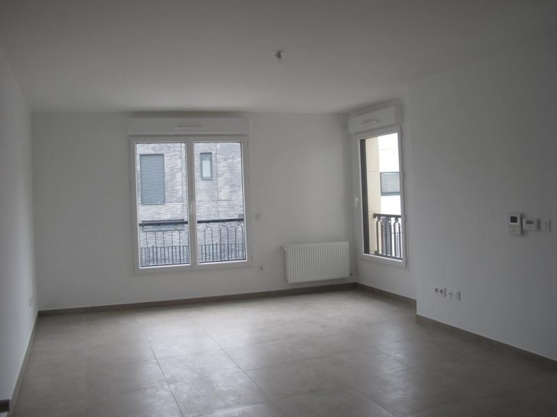 Sale apartment Le raincy 225000€ - Picture 2
