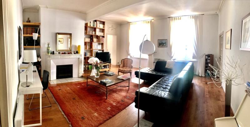 Sale apartment Toulouse 795000€ - Picture 3