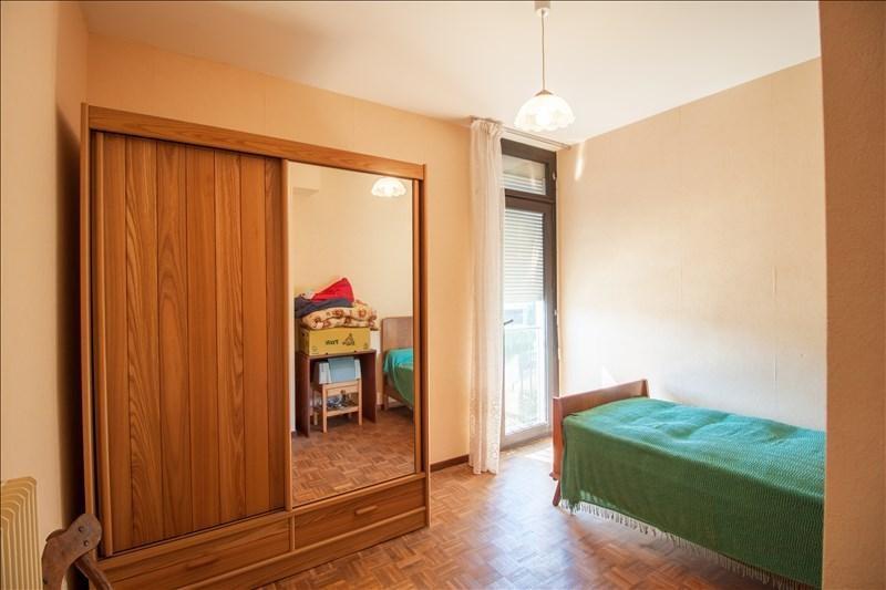 Vente maison / villa Pau 169900€ - Photo 4
