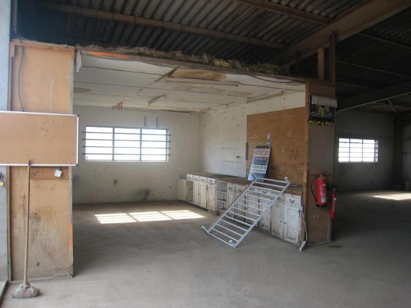 Location local commercial Reignier-esery 1 740€ CC - Photo 9