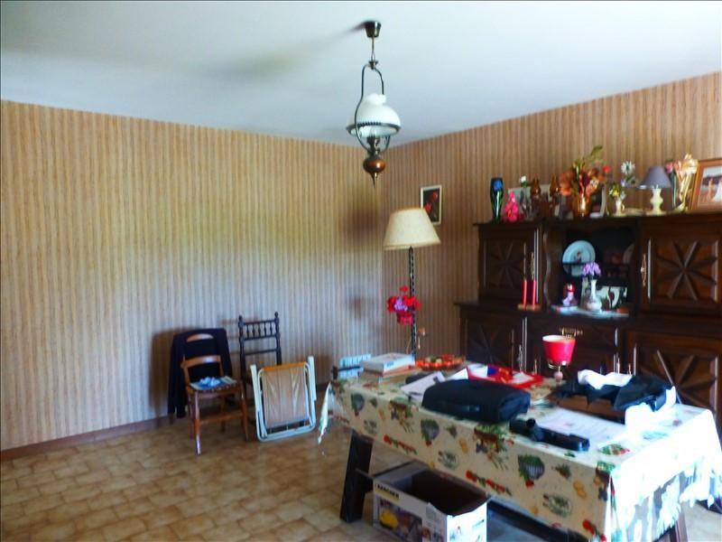 Sale house / villa Cauneille 166000€ - Picture 3