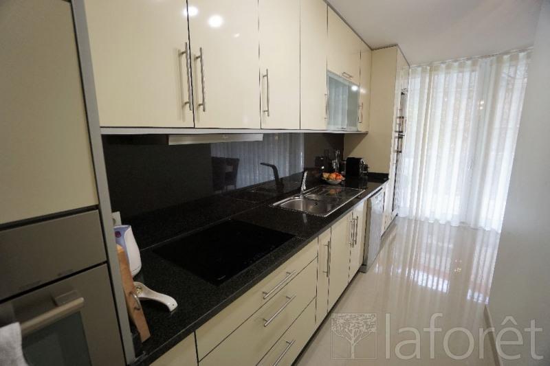 Vendita appartamento Beausoleil 390000€ - Fotografia 8