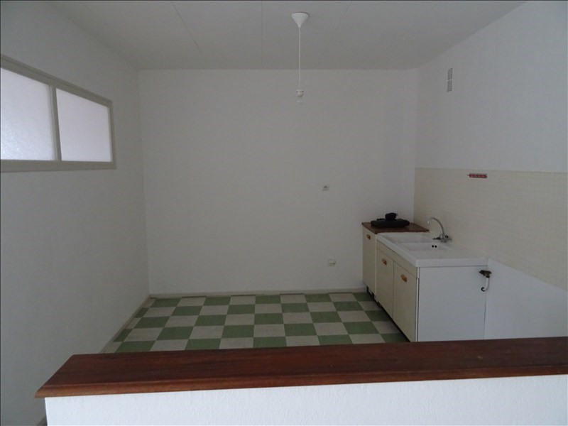 Sale apartment Soissons 79000€ - Picture 4
