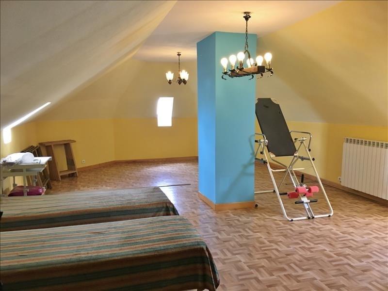 Vente maison / villa Sens 265000€ - Photo 6