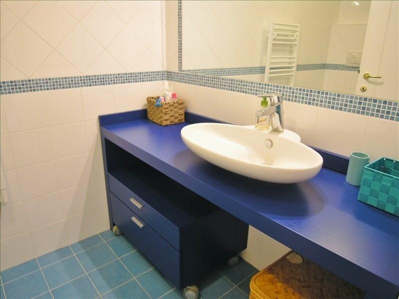 Vente appartement Juan les pins 220000€ - Photo 5