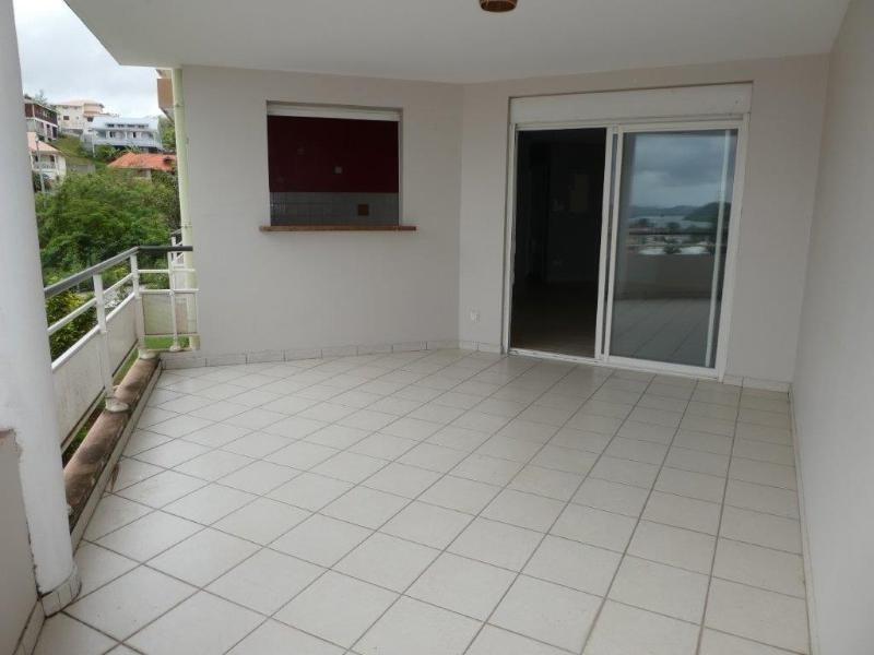 Vente appartement Trois ilets 183600€ - Photo 5
