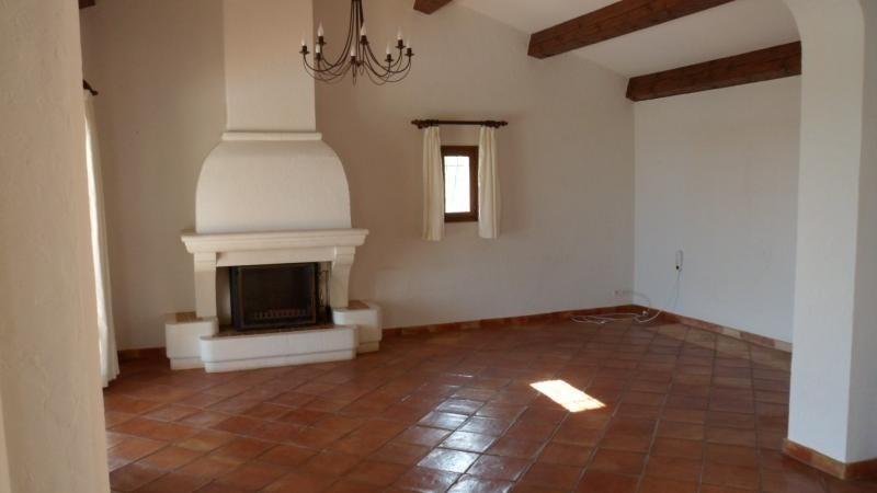 Vente de prestige maison / villa Roquebrune sur argens 637000€ - Photo 3