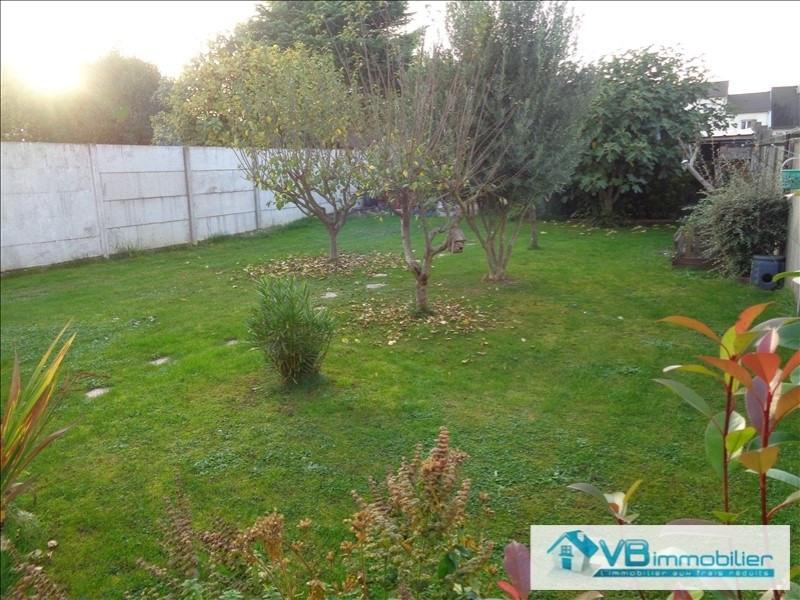 Sale house / villa Juvisy sur orge 325000€ - Picture 3