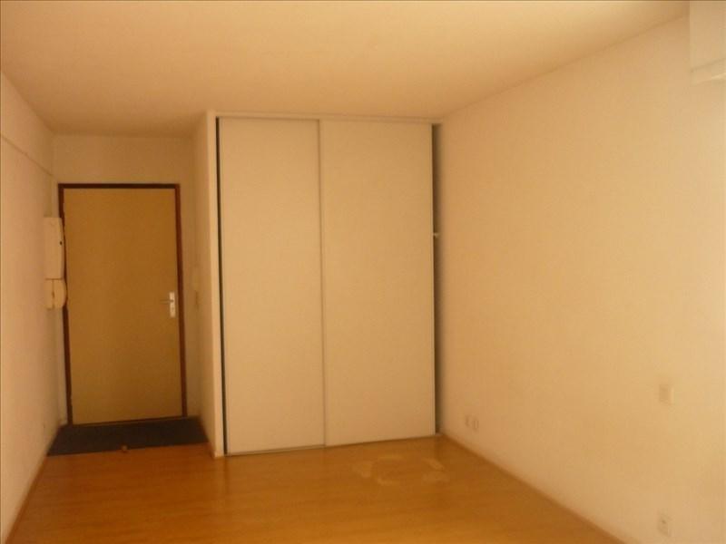 Sale apartment Dax 61 000€ - Picture 2