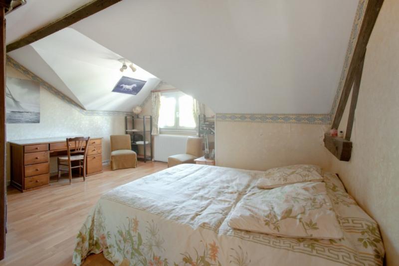 Vente de prestige maison / villa Chatou 882000€ - Photo 10