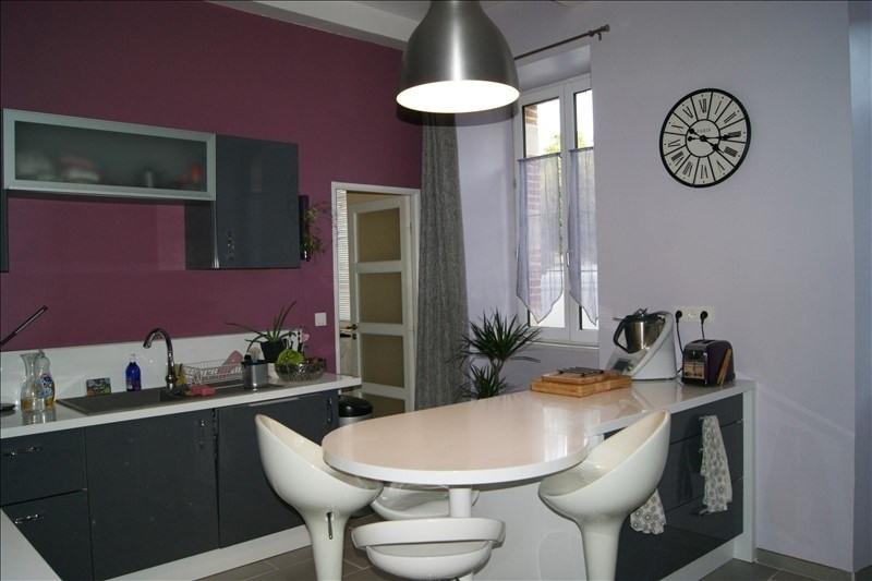 Vente de prestige maison / villa 20 min quint 295000€ - Photo 6