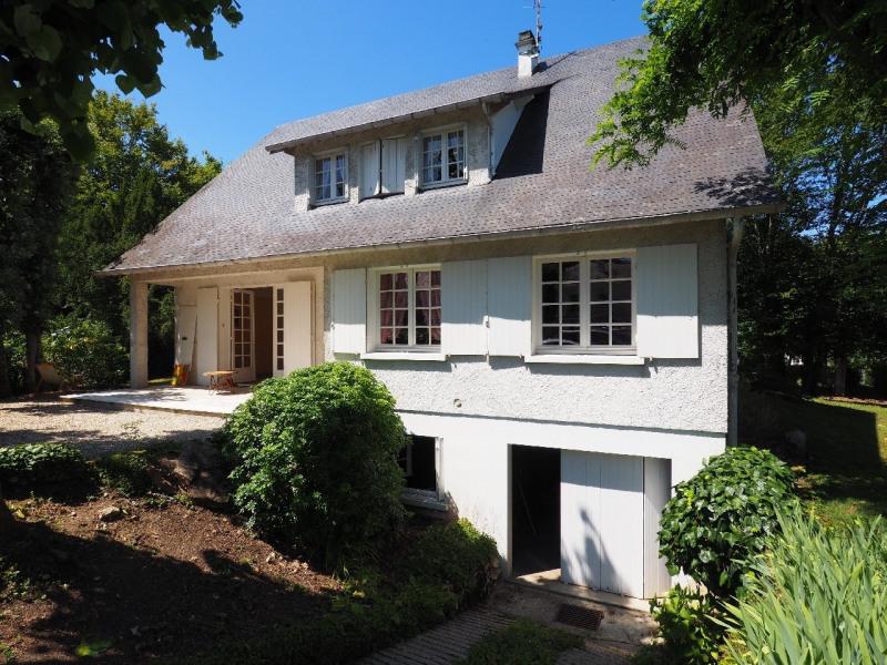 Sale house / villa Dammarie les lys 326275€ - Picture 1
