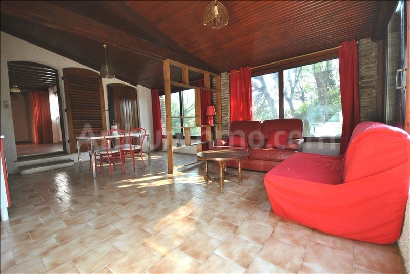 Vente maison / villa Frejus 234000€ - Photo 1