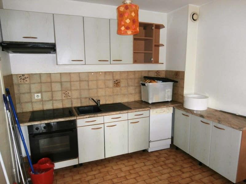 Vente appartement Secteur de mazamet 52000€ - Photo 3