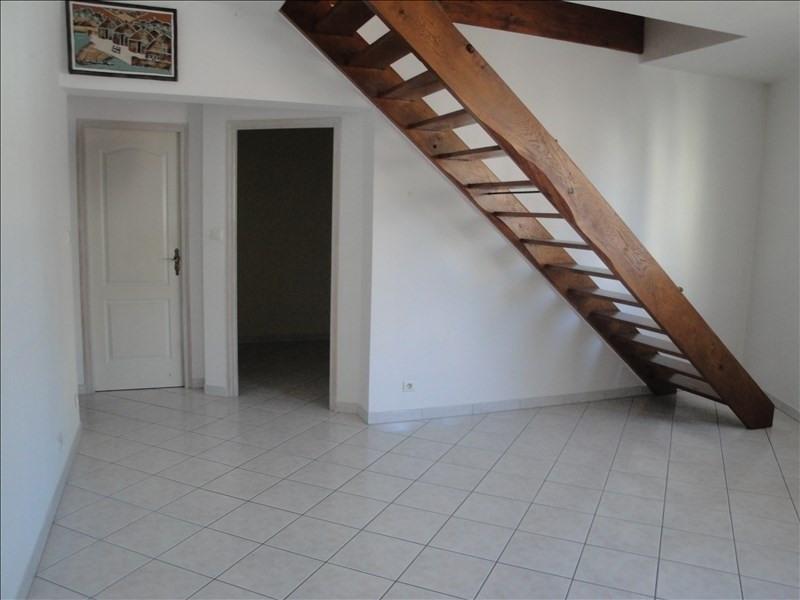 Venta  apartamento Audincourt 129000€ - Fotografía 7