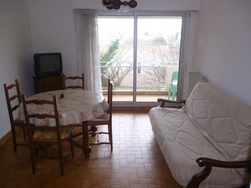 Vente appartement Royan 95000€ - Photo 6