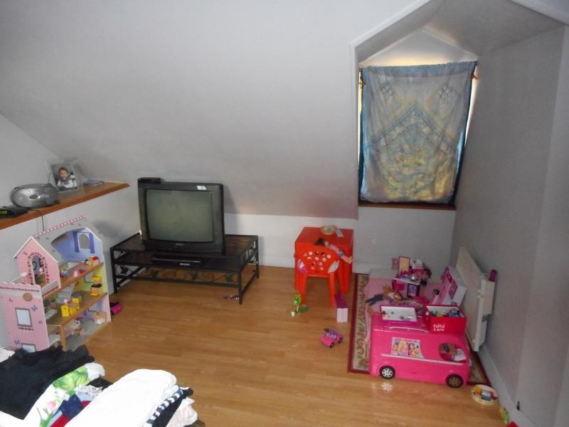 Vente maison / villa Livarot 66500€ - Photo 5