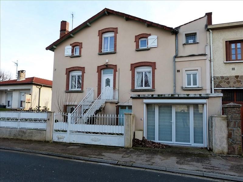 Vente maison / villa Albi 335000€ - Photo 2