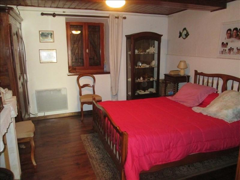 Vente maison / villa Bourg en bresse 258500€ - Photo 9