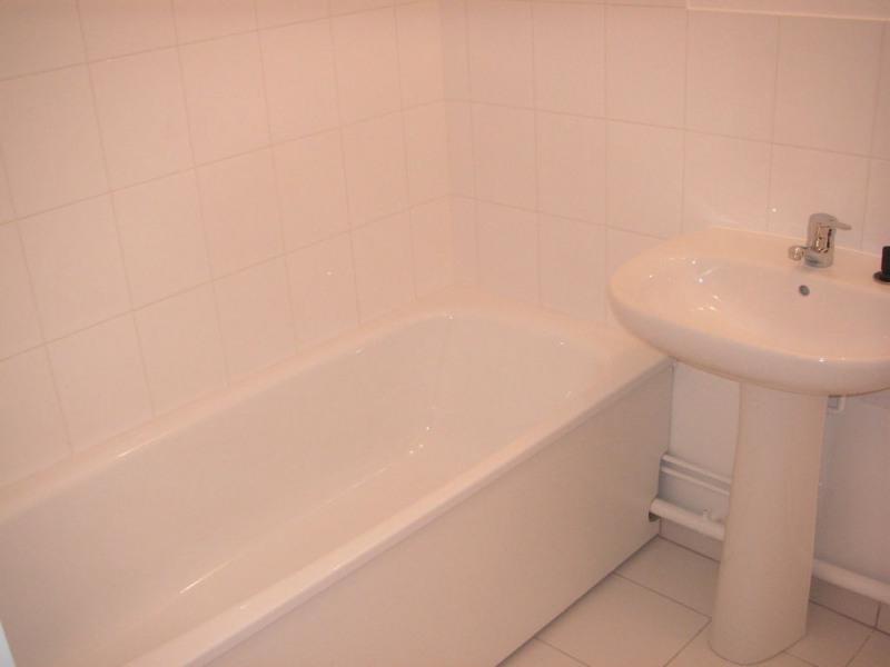 Vente appartement Meaux 139500€ - Photo 6