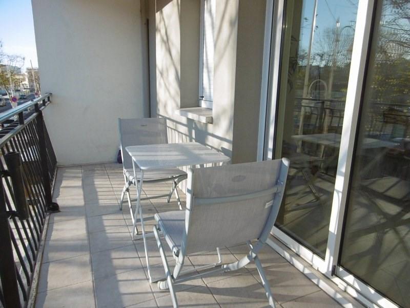 Vente appartement Arcachon 450000€ - Photo 2