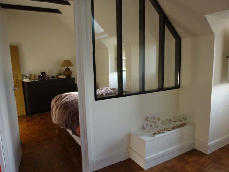 Location appartement Poissy 890€ CC - Photo 2