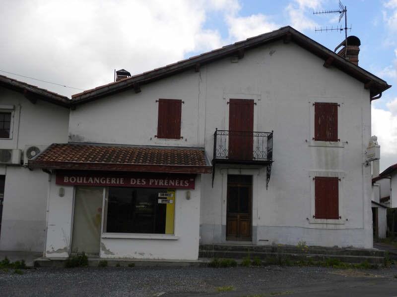 Investment property house / villa St jean pied de port 119000€ - Picture 3
