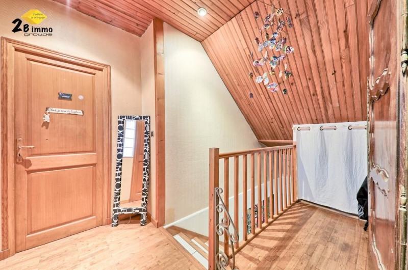 Sale house / villa Savigny sur orge 390000€ - Picture 8