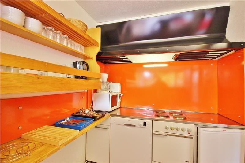 Vente appartement Les arcs 1600 310000€ - Photo 8