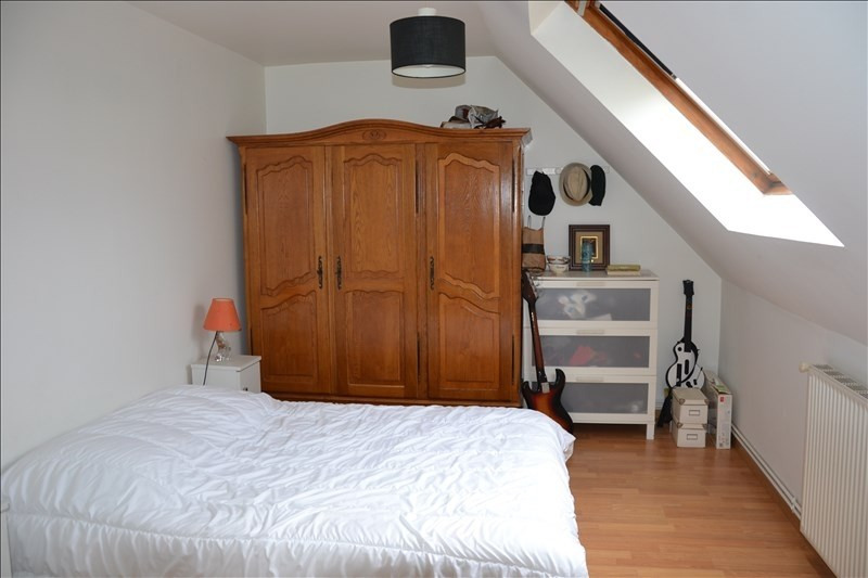 Sale house / villa 15'cergy 429 000€ - Picture 7