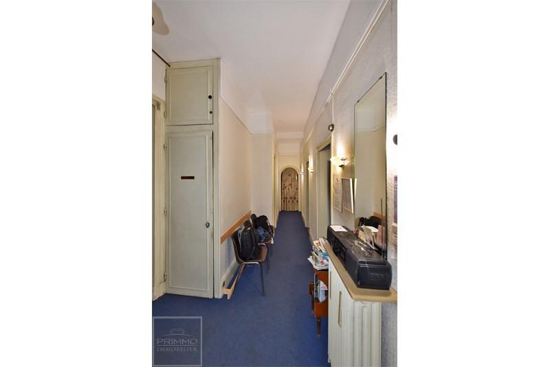 Sale apartment Lyon 7ème 345000€ - Picture 4