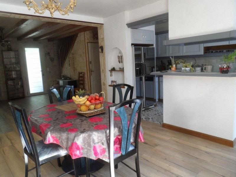 Vente maison / villa Montlhéry 426400€ - Photo 3