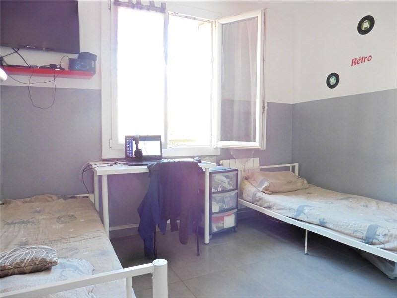 Vente appartement Aix en provence 176500€ - Photo 5