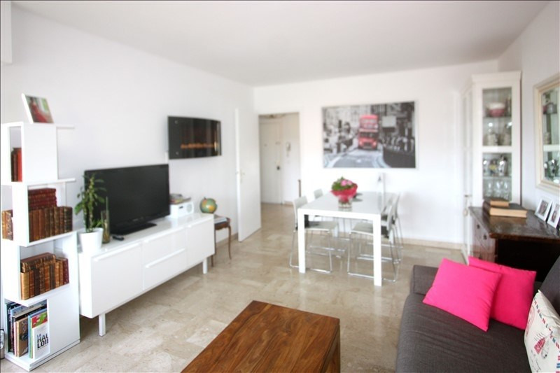 Vente appartement Bandol 320000€ - Photo 3