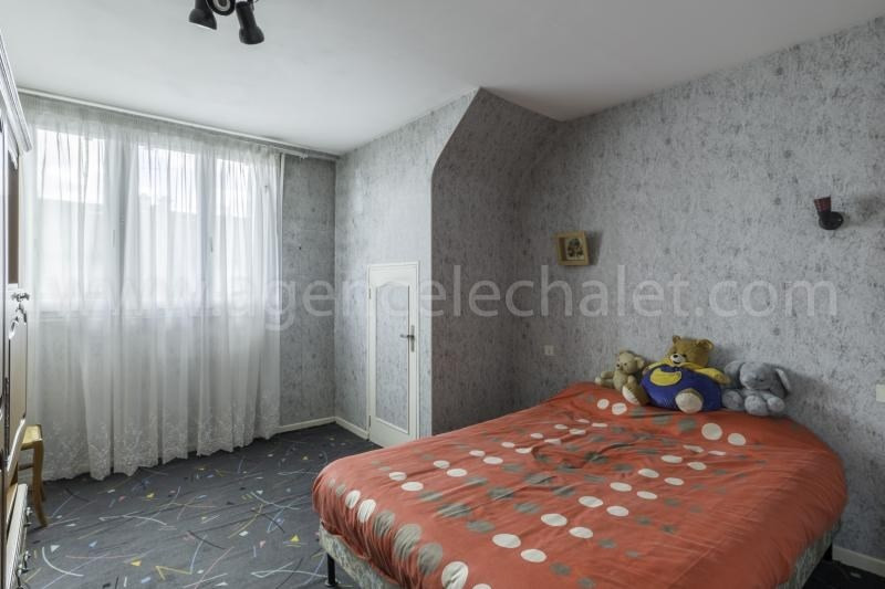 Vente maison / villa Villeneuve le roi 310000€ - Photo 7