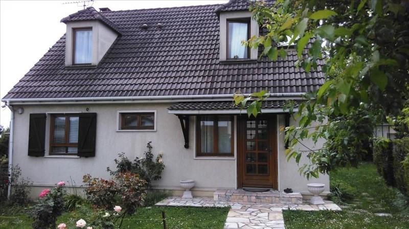 Vente maison / villa La frette sur seine 329000€ - Photo 1