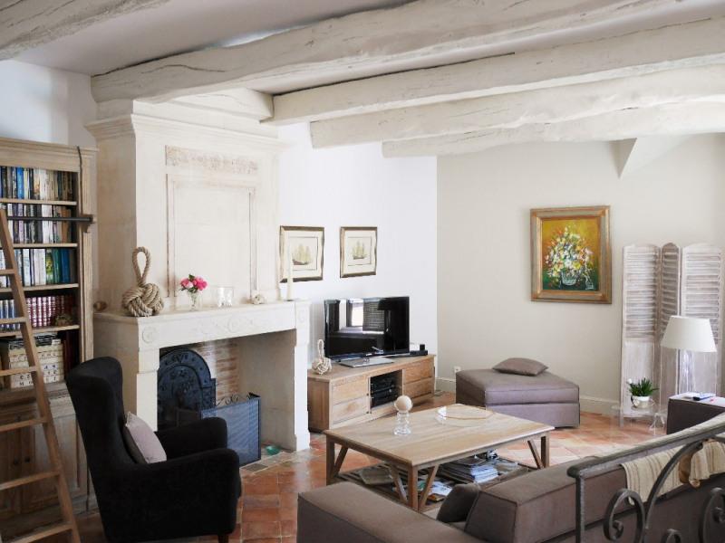 Vente de prestige maison / villa Le bois plage en re 2677500€ - Photo 9