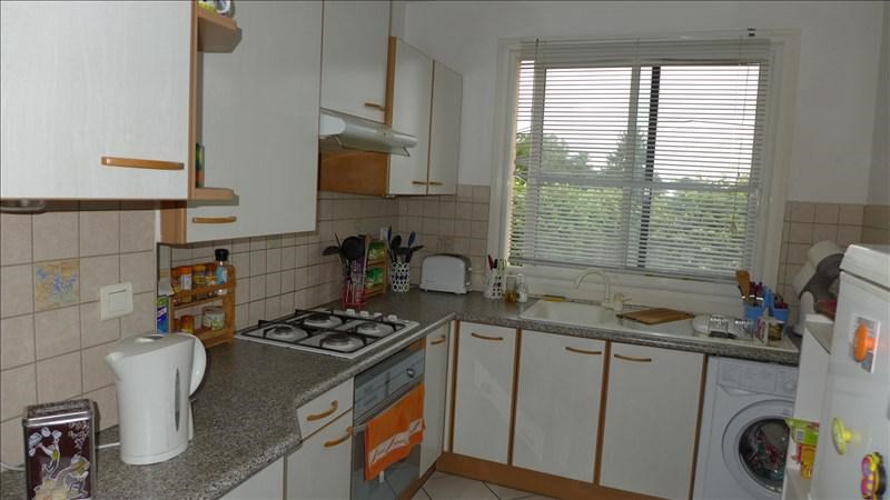 Sale apartment Billere 109 000€ - Picture 3
